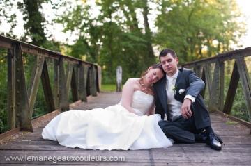 mariage entre reims et soissons raphale et damien 26 mai 2012 - Photographe Mariage Tourcoing
