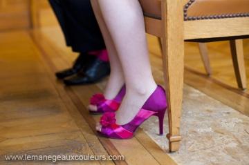 mariage lille natacha et christophe 02 juin 2012 - Photographe Mariage Tourcoing