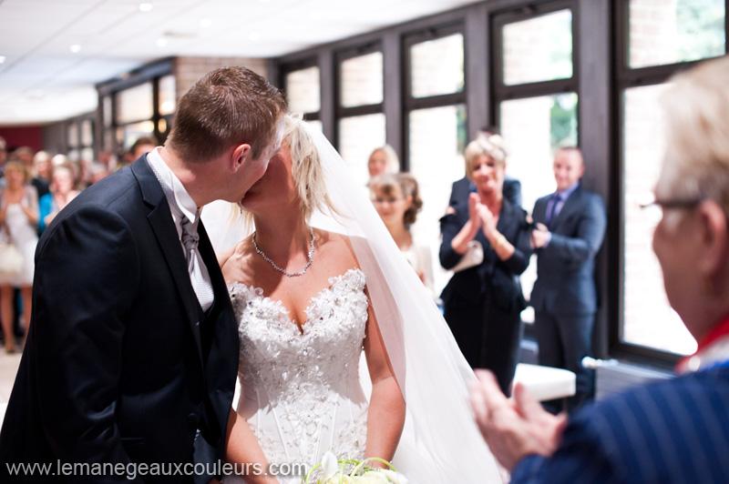 site de rencontre gens mariés