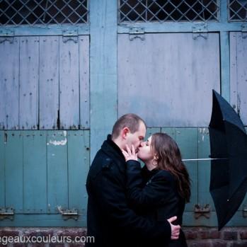 reportage de mariage en hiver halluin caroline et aur lien 3 novembre 2012 le man ge aux. Black Bedroom Furniture Sets. Home Design Ideas