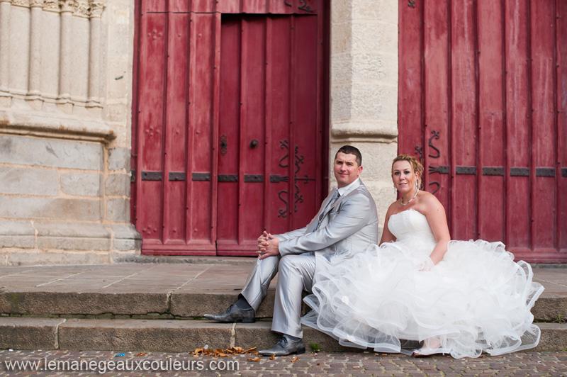 seance-photo-jeunes-maries-famille-photographe-mariage-amiens-lille-arras-nord-pas-de-calais-picardie (9)