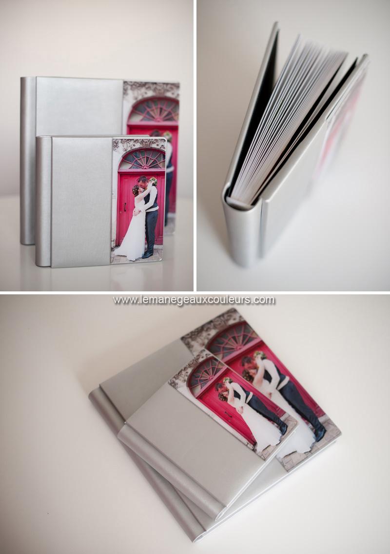 produits pour les mariages livres photo le man ge aux couleurs aurore degaigne. Black Bedroom Furniture Sets. Home Design Ideas