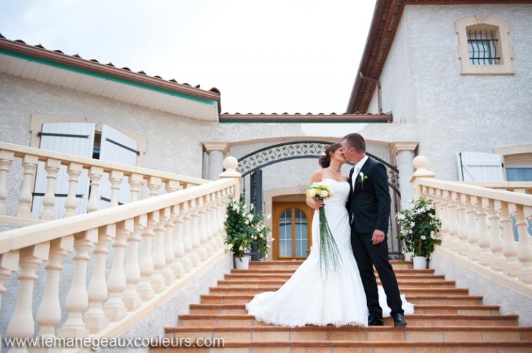reportage de mariage ouveillan photographe mariage narbonne paris lille - Photographe Mariage Narbonne