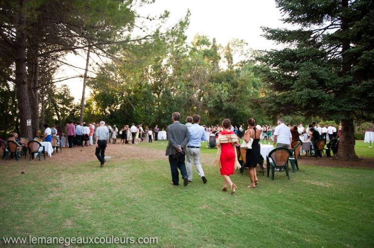 salle mariage narbonne domaine du petit vigne photographe montauban lille paris - Photographe Mariage Narbonne