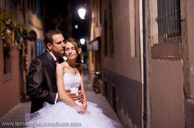 photographe-mariage-lille-strasbourg-paris-ville-photos-nuit-by-night-naturelles-rire-joie-jeux-romantique (2)