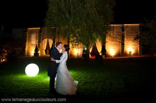 reportage photo de mariage chteau thierry soissons virginie et camille 26 octobre 2013 - Photographe Mariage Tourcoing