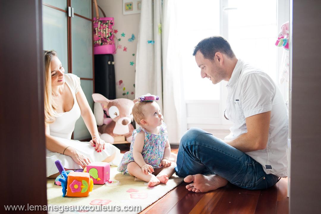 s ance photo b b la maison et en famille paris photographe lille. Black Bedroom Furniture Sets. Home Design Ideas