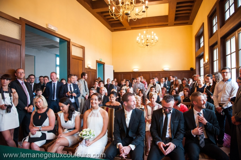 mariage mairie lille