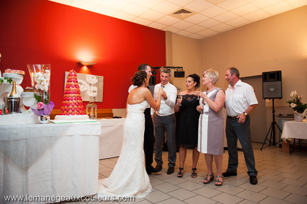reportage photographique de mariage 224 lille lesquin dans le nord 59 62
