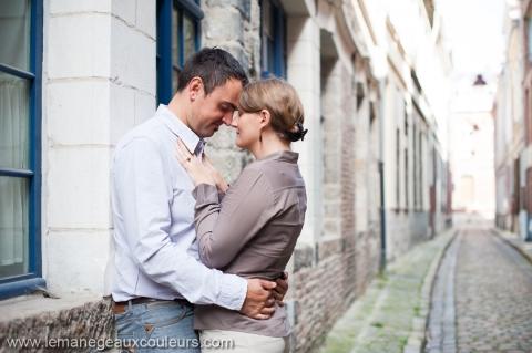 sance photo romantique lille galle thomas - Photographe Mariage Tourcoing