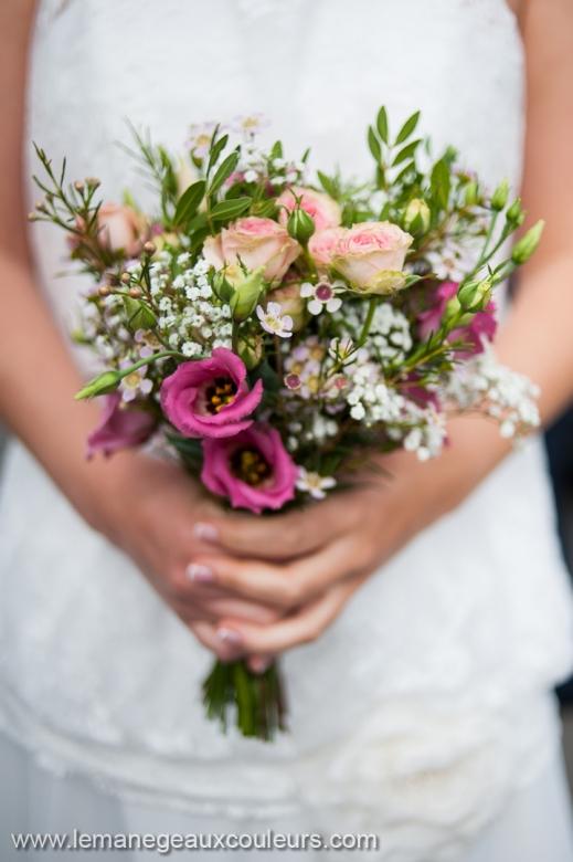 reportage de mariage dans le nord au chteau dhem - Photographe Mariage Tourcoing