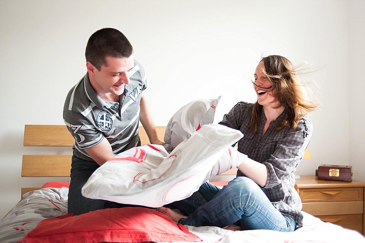 s ance couple bruges photographe mariage nord lille. Black Bedroom Furniture Sets. Home Design Ideas