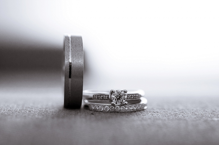 alliances mariage photographe lille leers bondues marcq en baroeul tourcoing halluin roncq mouscron - Photographe Mariage Tourcoing