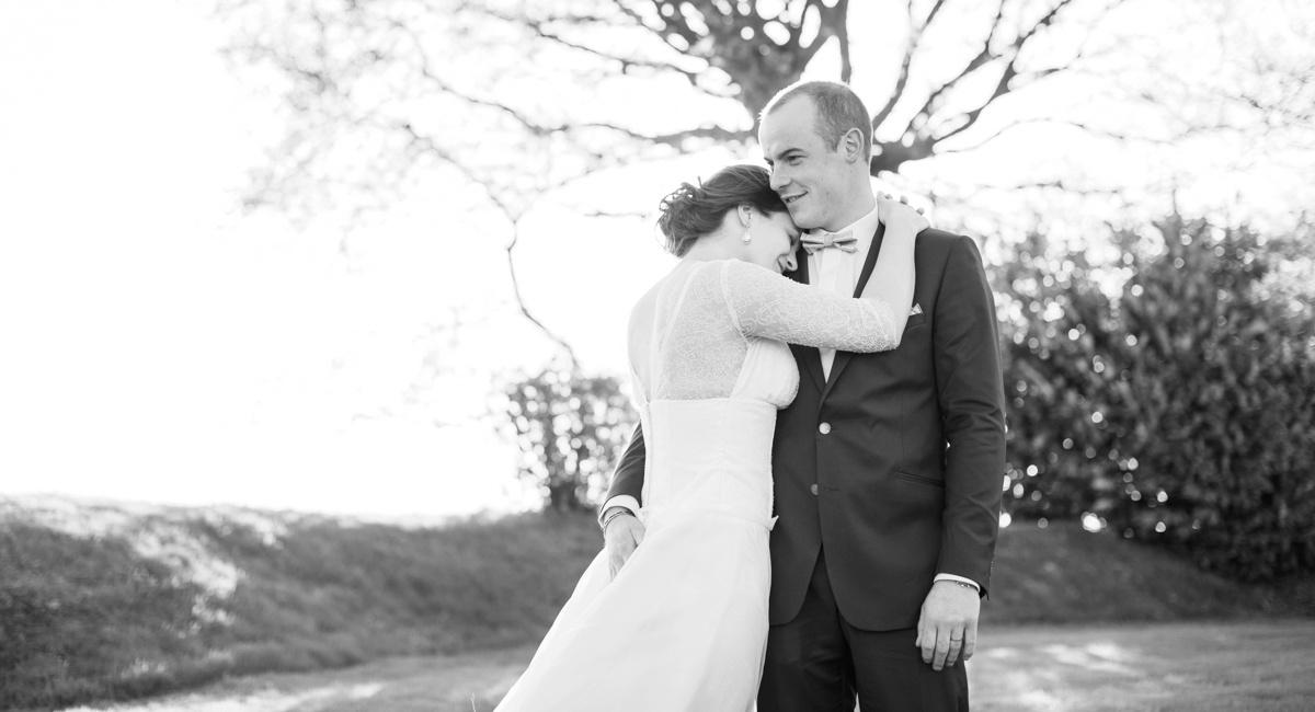 Photographe mariage normandie grange d 39 auzouville - Photographe guilherand granges ...