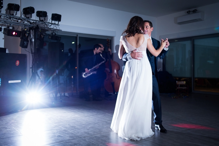 photographe-mariage-nord-lille-amiens-dunkerque-valenciennes-photos-emotions-jeux (85)