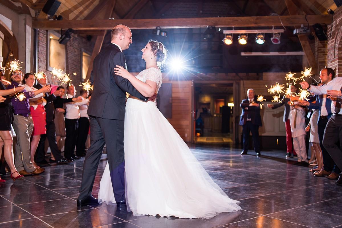 photographe mariage croix reportage la ferme ecave - Photographe Mariage Tourcoing