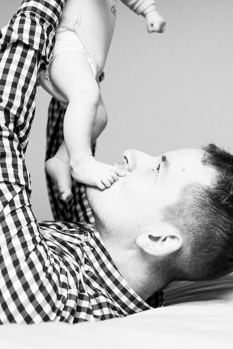 bien choisir son photographe de grossesse et bébé pour des photos naturelles et vivantes séance photo nouveau né lille nord pas de calais