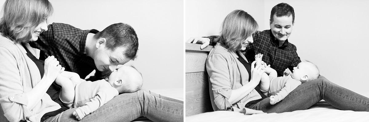 Séance famille à la maison photographe bébé nord pas de calais lille amiens arras valenciennes dunkerque