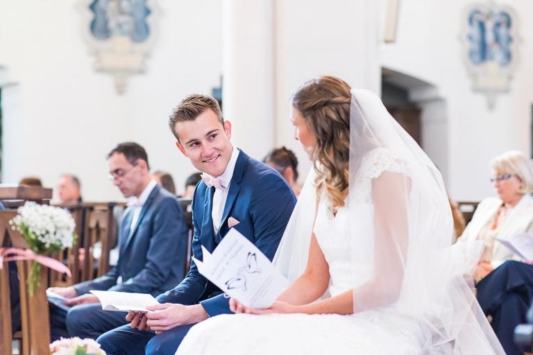 photographe mariage tourcoing nord pas de calais - Photographe Mariage Tourcoing