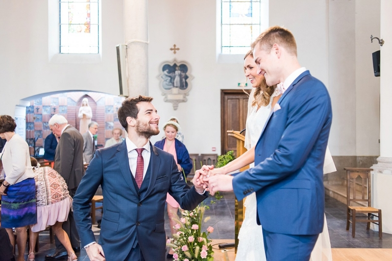 photographe mariage tourcoing lille des photos naturelles pour un beau reportage - Photographe Mariage Tourcoing