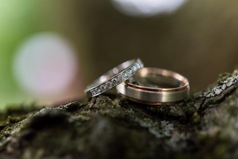 photographe mariage paris rambouillet houdan la chraille - Photographe Mariage Rambouillet