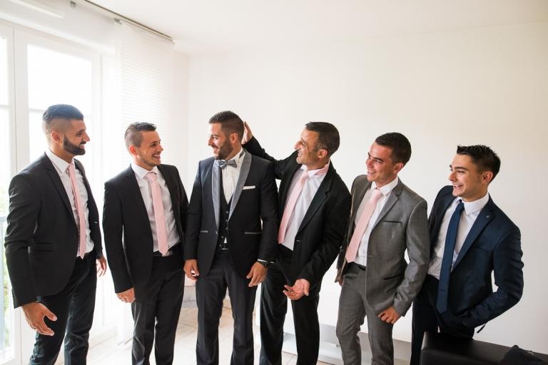 photographe mariage paris rambouillet houdan - Photographe Mariage Rambouillet