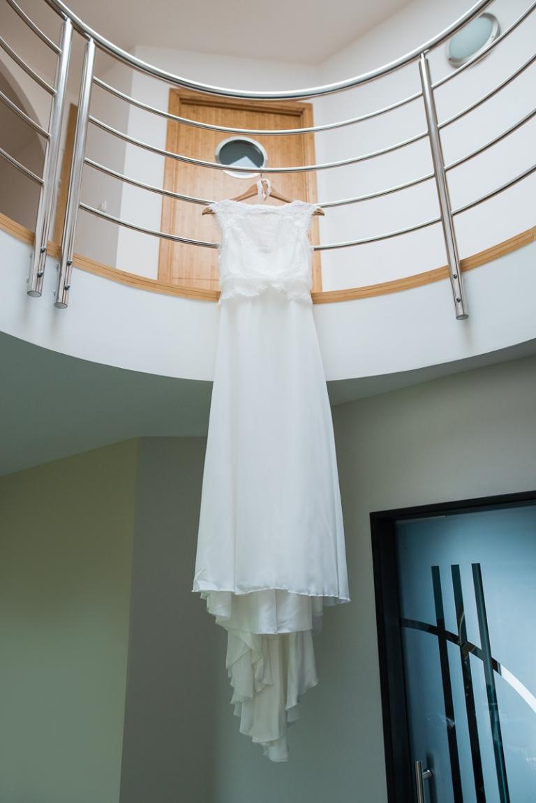 photographe mariage lille robe de marie promesse - Gateau De Mariage Lille