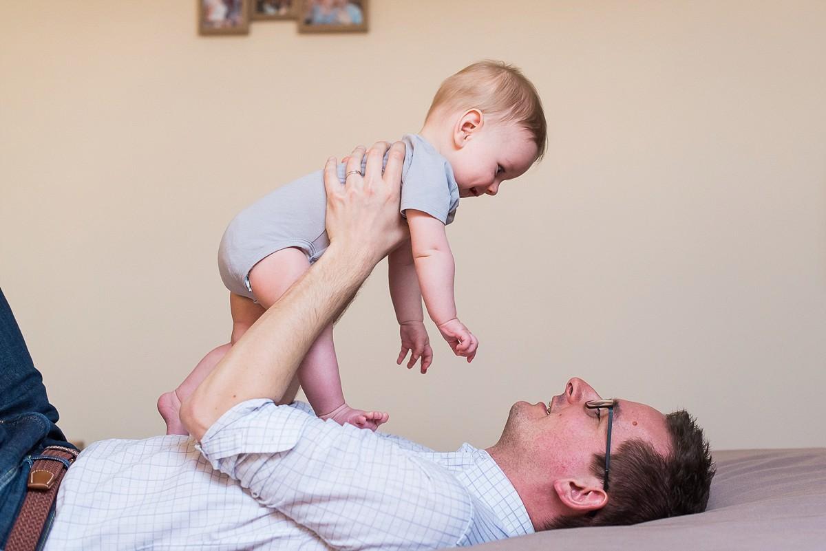photographe bébé lille nord pas de calais