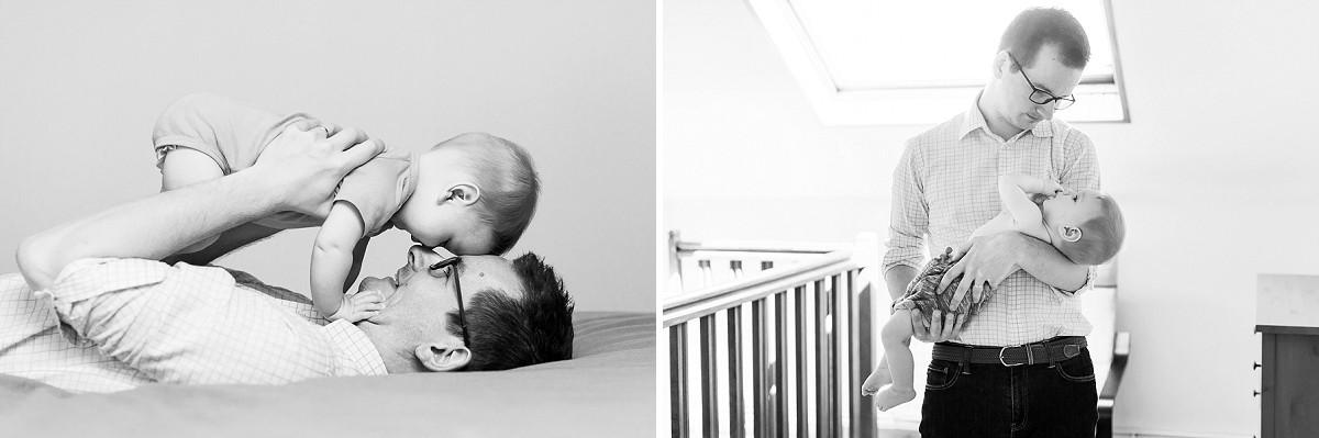 photographe spécialisé bébé famille bondues mouvaux wasquehal