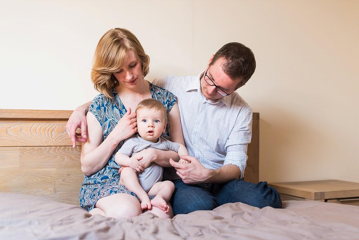 photographe famille villeneuve d'ascq