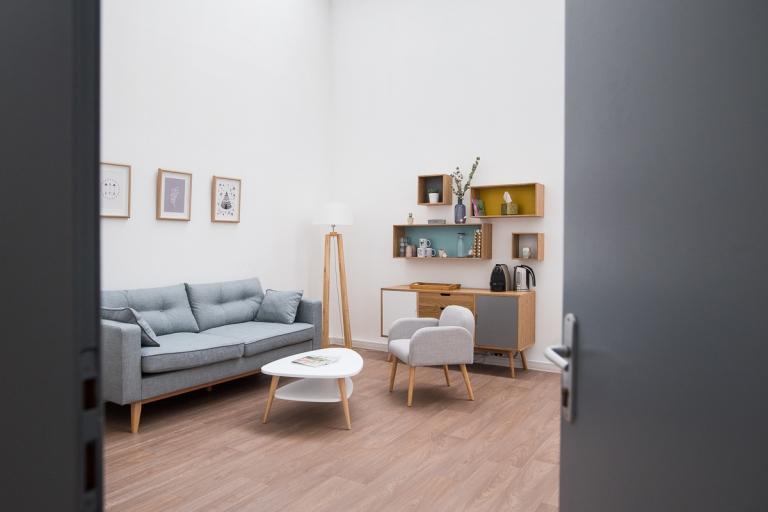 studio-lumiere-naturelle-photographe-lille-tourcoing-nord-1