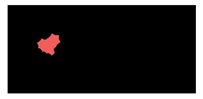 Le Manège aux Couleurs – Aurore Degaigne logo