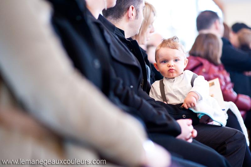reportage-bapteme-la-bassee-photographe-mariage-enfant-famille-lille-nord-pas-de-calais-lens (7)