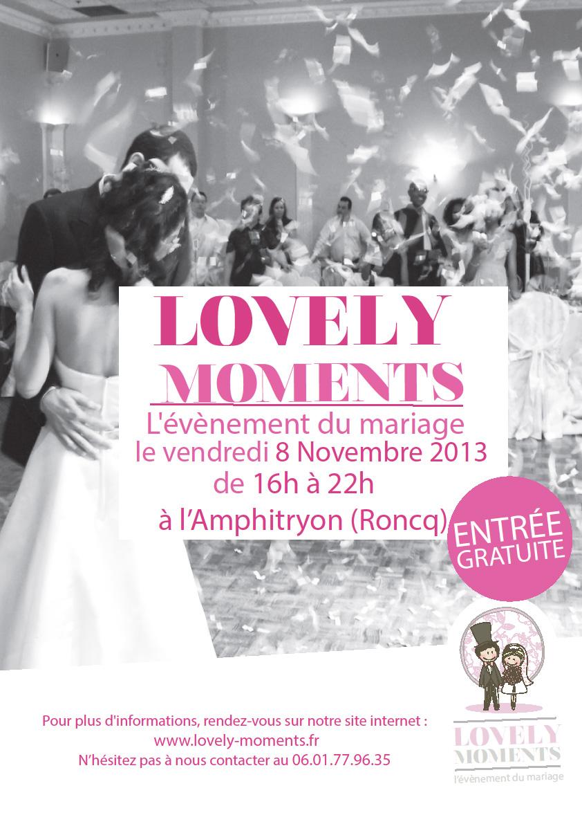 lovely-moments-roncq-petit-salon-mariage