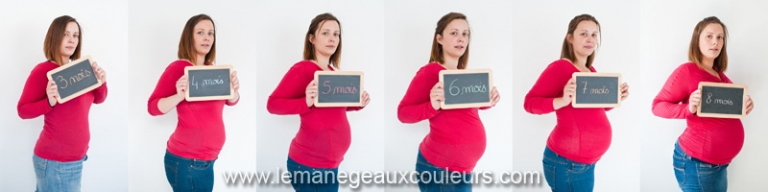 ovulation sans tomber enceinte & Applications Android