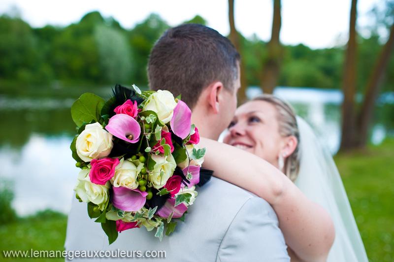 reportage-photographe-mariage-lille-amiens-paris-nord-pas-de-calais-picardie-photos-modernes (37)