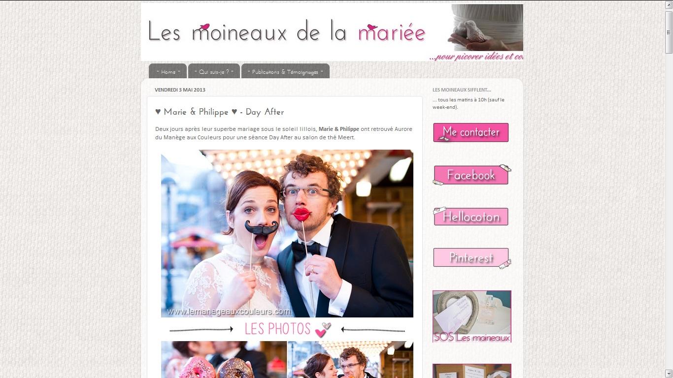 3-seance-jeunes-maries-day-after-les-moineaux-de-la-mariee-photographe-mariage-lille