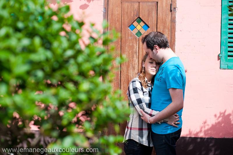 photographe-mariage-couple-paris-lille-rouen-amiens-seance-engagement-montmartre-photos-modernes (3)