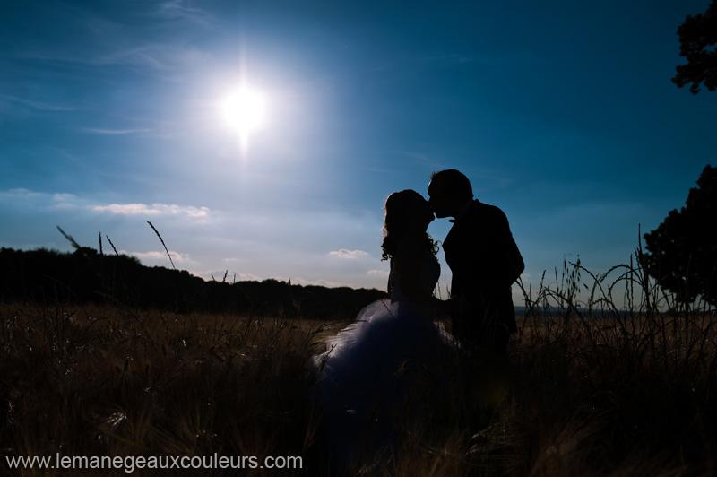 photographe-mariage-rouen-lille-normandie-nord-paris-reportage-moderne-photos-de-maries-bapteme-eglise (41)