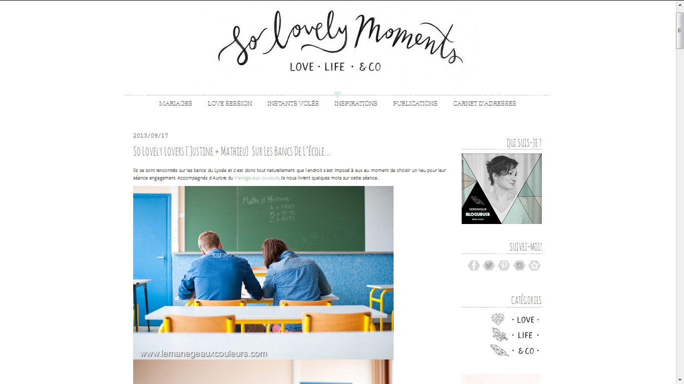 seance-engagement-ecole-lycee-so-lovely-moments-photographe-mariage-lille