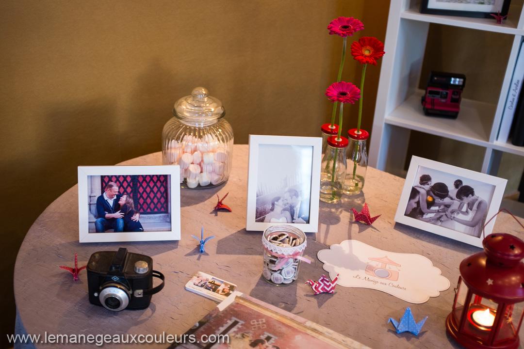 Salon-Mariage-Lille-Lovely-Day-Photographe-Nord-pas-de-calais-wedding-photographer (5)