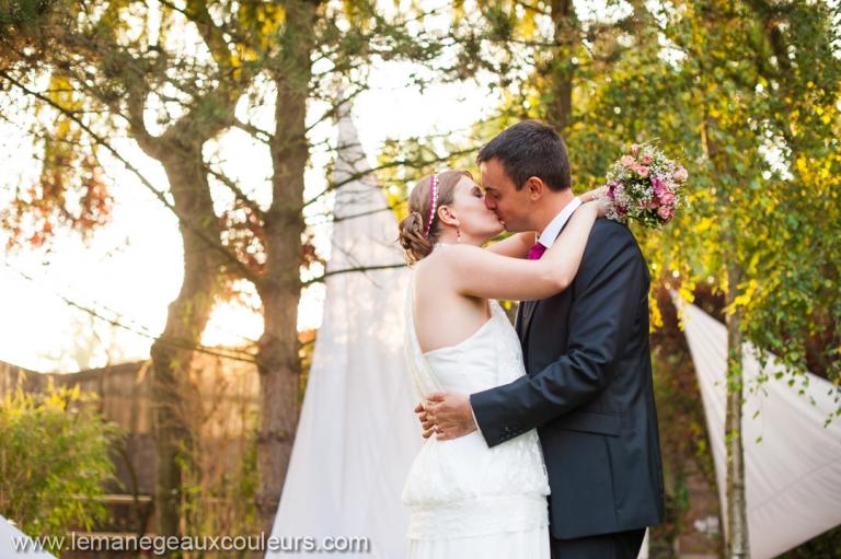 photographe-mariage-lille-nord-pas-de-calais-photo-de-maries-originales-naturelles (47)