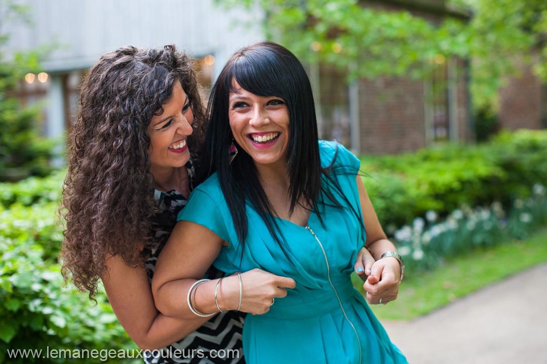 seance-photo-couple-filles-photographe-mariage-couple-lille-nord-pas-de-calais (12)