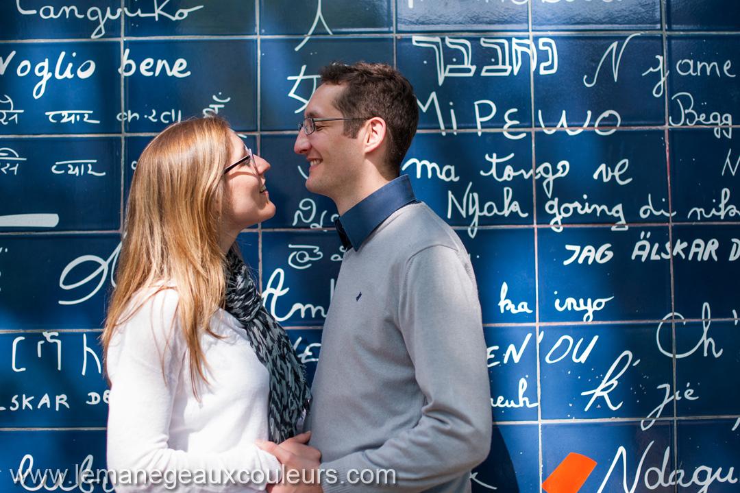 photographe-couple-mariage-lille-nord-photos-originales-naturelles-parenthese-amoureuse-paris-montmartre (10)