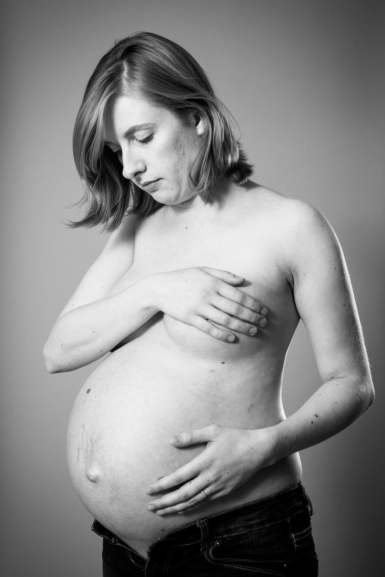 de belles photos pour ma grossesse - Photographe femme enceinte Lille nord pas de calais belgique