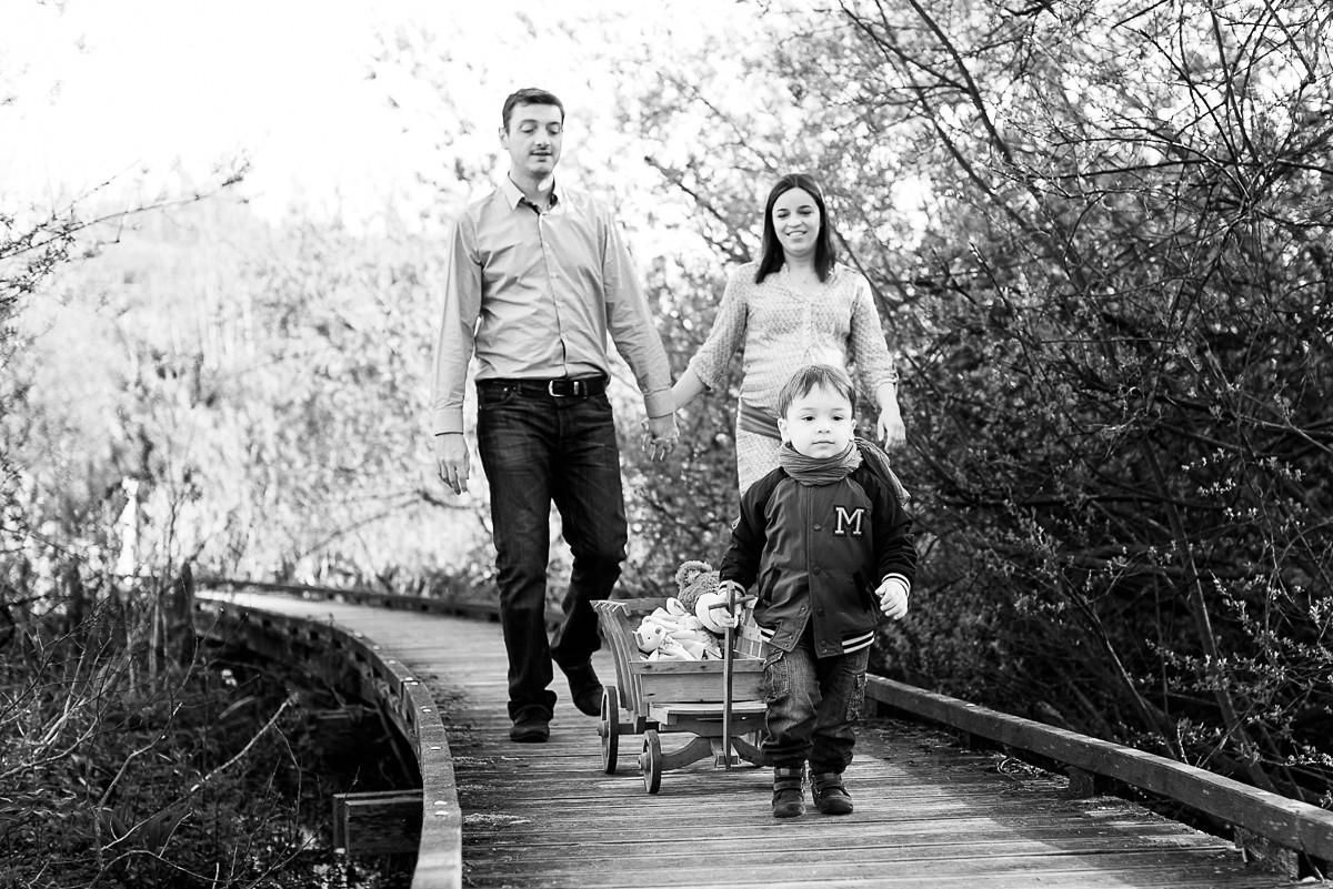 photos de famille naturelles sur le vif lille photographe nord