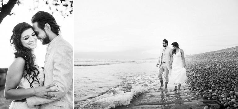 photographe jeunes mariés esposende portugal