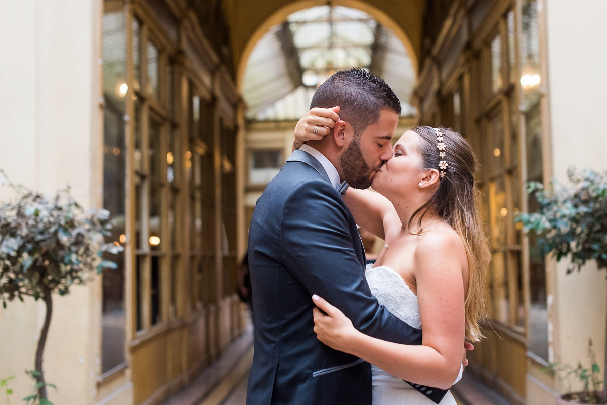 french wedding photographer in paris