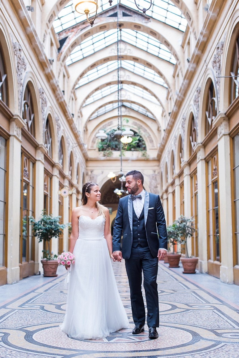 photographe mariage à paris wedding photographer