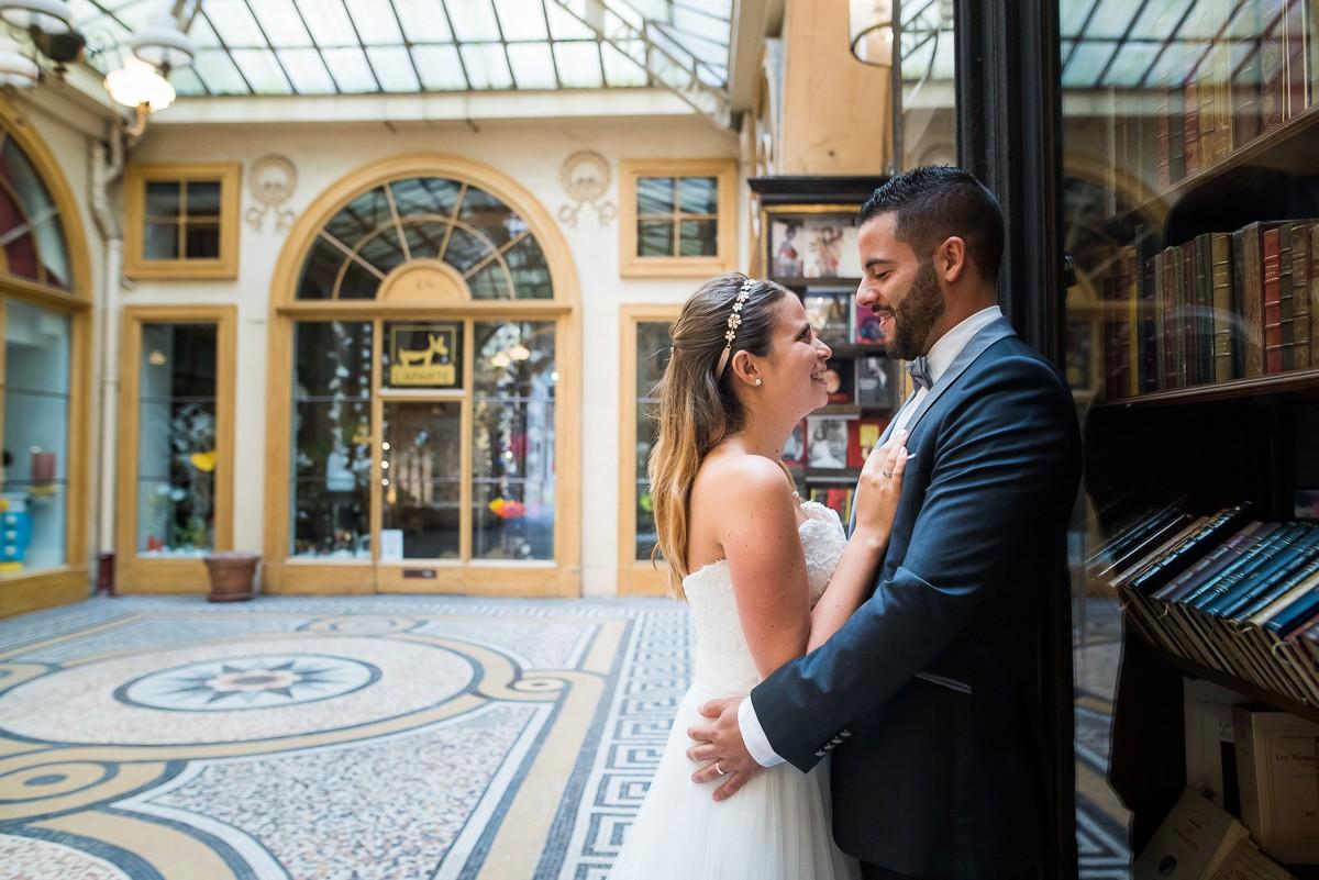 photographe mariage lille nord pas de calais